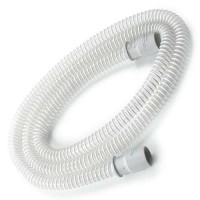 Tube for Cpap