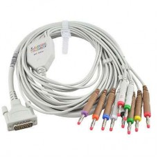 ECG Cable 10 leads