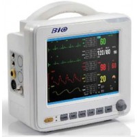 Modular Patient Monitor 8 inch Biolight A3
