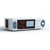 DeskTop Pulse Oximeter