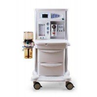 CWM-301C Anesthesia System