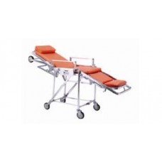 Automatic Loading Stretcher KLP-A5
