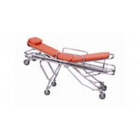 Automatic Loading Stretcher KLP-A7