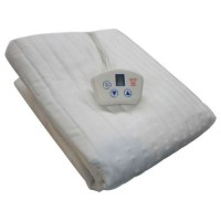 Infant Radiant Warmer JRD