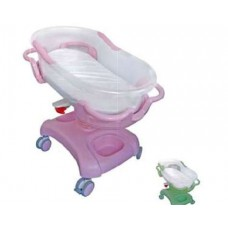 Baby Cart/Trolley KL-075700A