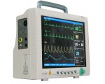 Patient Monitor CMS7000 12 inches