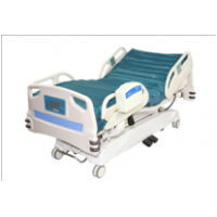 ICU bed Multi-function