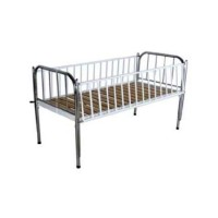 Children Bed KL6400FV-E