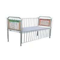 Children Bed KL1400FV-E