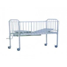 Children Bed KL150FU-E