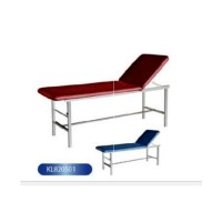 Examination Table/Bed KL820501