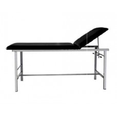 Examination Table/Bed KL820510S