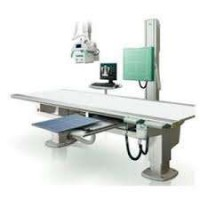 New Oriental 1000 Floating Table DR