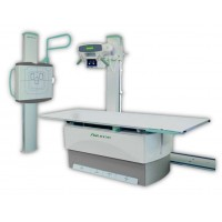 New Oriental 1000 Motorized Floating Table DR