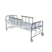 Hospital Bed  KL1401QW