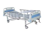 Hospital Bed  KL1843QB