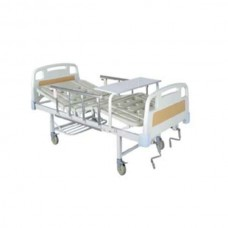 Hospital Bed  KL1641QA