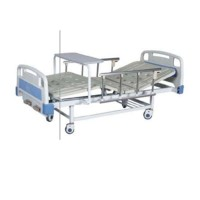 Hospital Bed KL4833QB