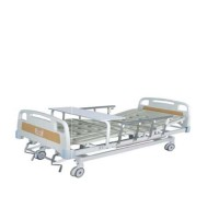 Hospital Bed KL4941QB