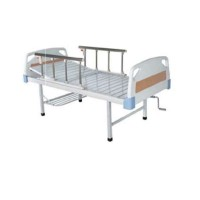 Hospital Bed  - three crank KL1101QA