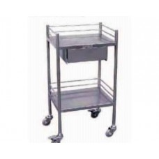 Instrument Trolley KL4535JH
