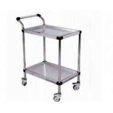 Instrument Trolley KL6040F