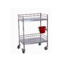 Instrument Trolley KL6040PH-1