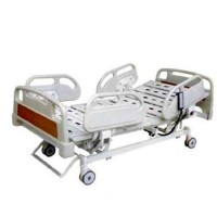 Electric Bed  KL2908SB-R