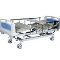 Electric hospital Bed  KL4918SE-1