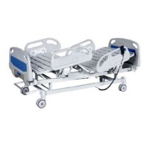 Electric Hospital Bed KL5908AC