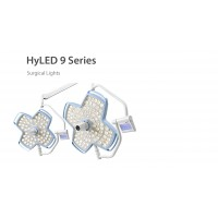 Mindray surgical light HyLED 9