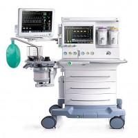 Mindray ANESTHETIC MACHINE