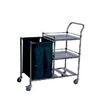 Nursing Trolley KL9045PS3