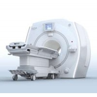 Turbotom 1600 Computed Tomography System