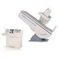 HF51 Series High frequency 50k W RF X-ray System