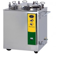 AUTOCLAVE 50L electric