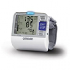 Omron B.P Machine Wrist 6111