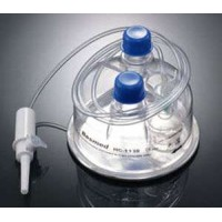 Humidifier with Disposable Chamber
