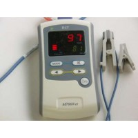 Pulse Oximeter Biolight M700