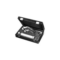 Mc Intosh Laryngoscope Set Conventional